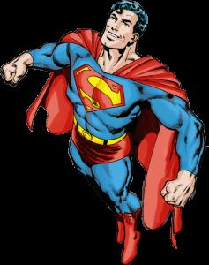 Superman-2_zpsbqbqvaqj